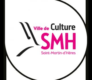 Portail culturel - STREET ART FESTIVAL GRENOBLE ALPES - Des artistes dans la ville du 28 mai au 29 juin 2020