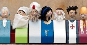 nathan-le-sage-conception graphique YCL - ©06 74 84 91 21 – Figurines : Veronika Gumme