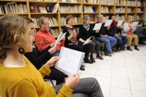 Ateliers lecture voix haute©droits reserves