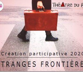 Portail culturel - Envie de participer à un grand projet collectif de création artistique?...