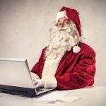 Portail culturel - Atelier Créer une carte de vœux pour Noël... > Se former aux outils numériques à la médiathèque