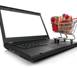 Portail culturel - Atelier Préparer ses courses de Noël en ligne > Se former aux outils numériques à la médiathèque
