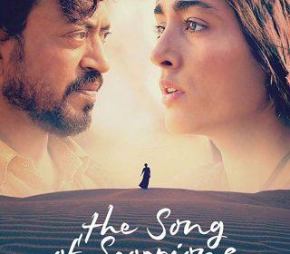 Portail culturel - Avant-Première SONGS OF SCORPION / Grenoble Indian Film Festival