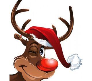Portail culturel - Histoires à... goûter - Spécial Noël - à partir de 3 ans
