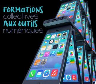 Portail culturel - Formation collective aux outils numériques > Médiathèque Paul Langevin