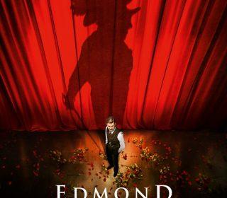 Portail culturel - EDMOND à Mon Ciné - merc. 30 janv. 18h15