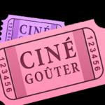 Portail culturel - Ciné-goûter - Festival film jeune public FRAPNA - dès 6 ans, entrée libre
