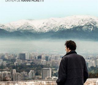 Portail culturel - SANTIAGO ITALIA de Nanni Moretti - dès le merc. 20 mars à Mon Ciné