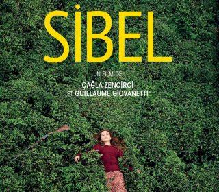 Portail culturel - SIBEL -  dès le jeu. 28 mars à Mon Ciné