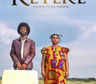 Portail culturel - KETEKE de Peter Sedufia / GHANA - RDV des cinémas dAfrique