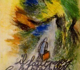 Portail culturel - [Musique et Théâtre] PARTIR - Par les élèves du Conservatoire Erik Satie
